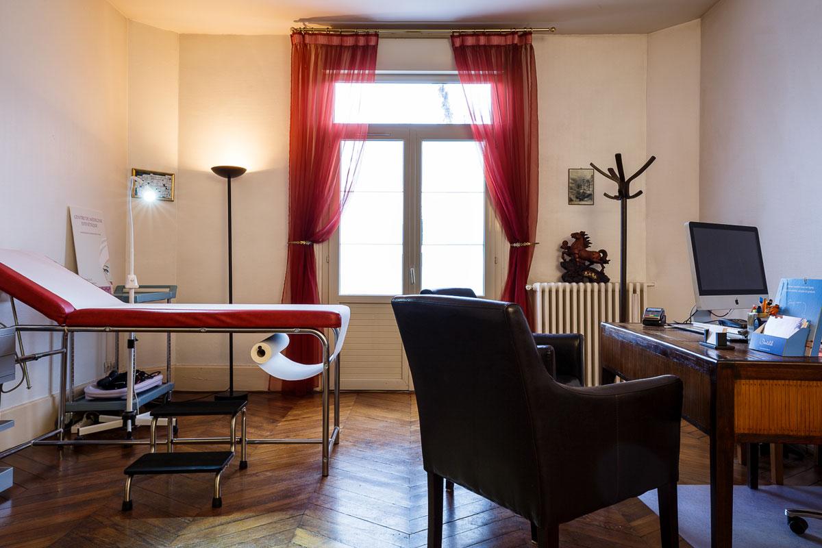 le cabinet dr christine david. Black Bedroom Furniture Sets. Home Design Ideas