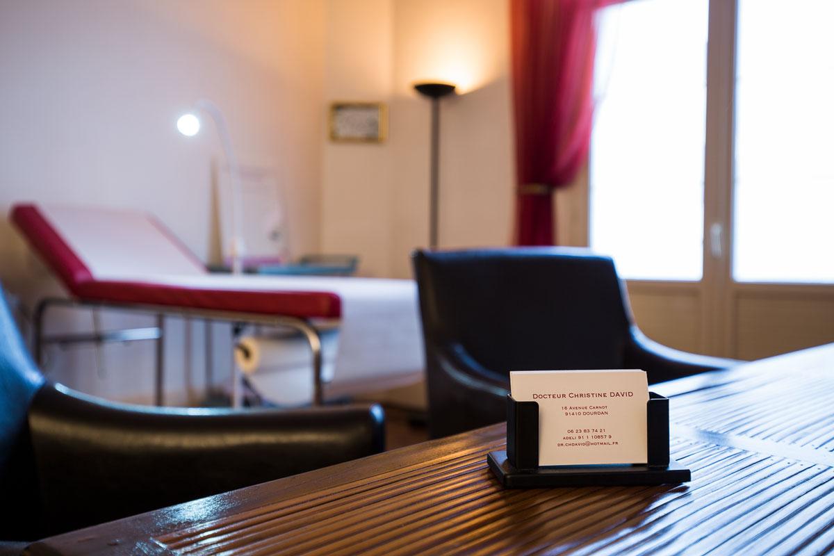accueil dr christine david. Black Bedroom Furniture Sets. Home Design Ideas