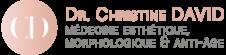 Épilation laser, épilation définitive, injections Botox, acide hyaluronique, cryolipolyse, rajeunissement cutané, relâchement cutané, taches pigmentaires, couperose, erythrose, lasers,91410 Dourdan, Essone